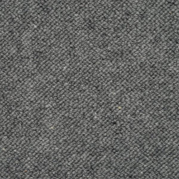 carpet-aviemore-stratus