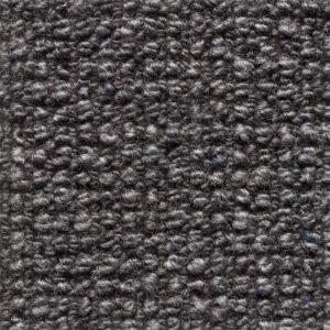 carpet-berbery-bazaar