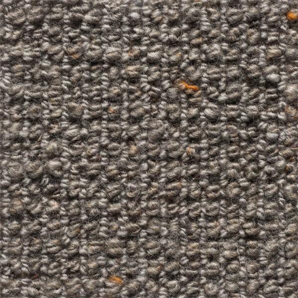 carpet-berbery-casablanca