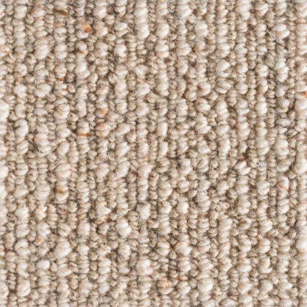 carpet-berbery-merchant