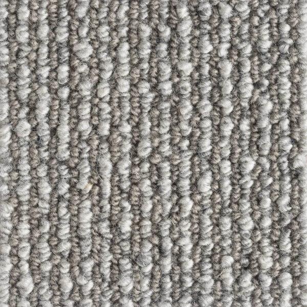 carpet-berbery-nomad