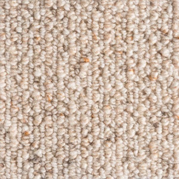 carpet-berbery-tribal