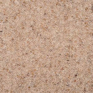 carpet-eatonsquare-beige