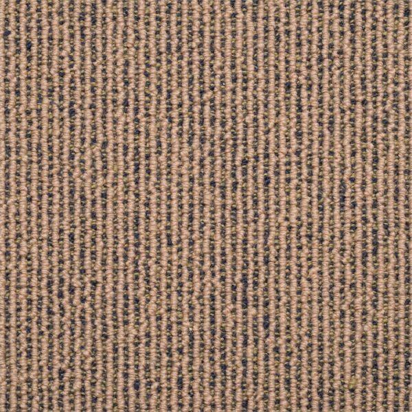 carpet-izmit-Rivergrass