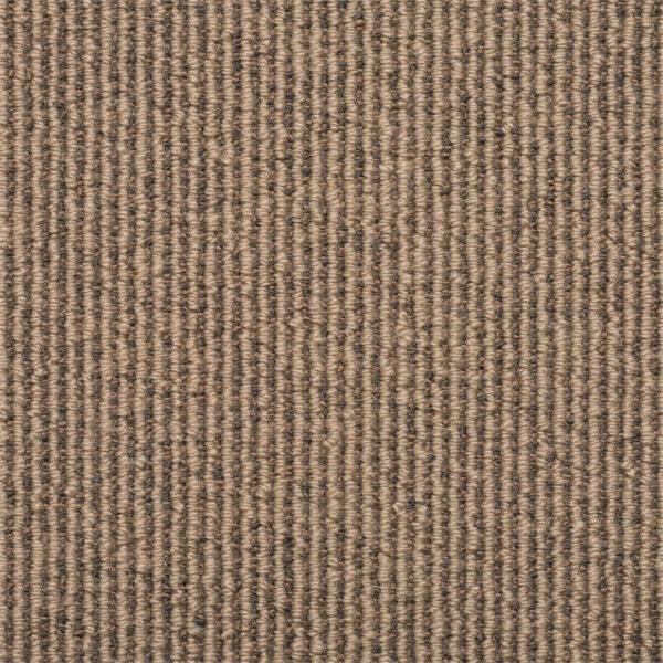 carpet-izmit-Yorkstone