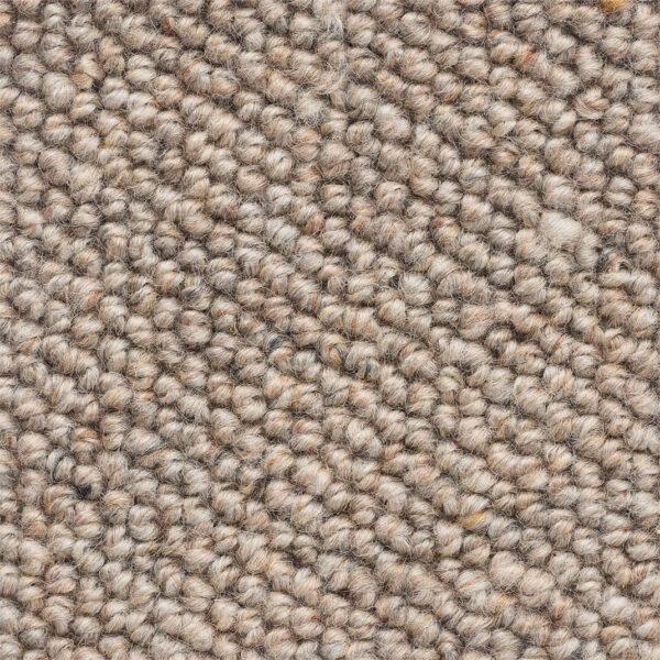 carpet-levante-artifact