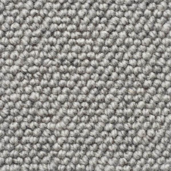 carpet-levante-felucca