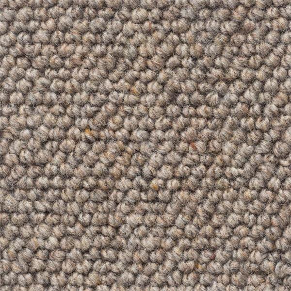 carpet-levante-glazedgrey