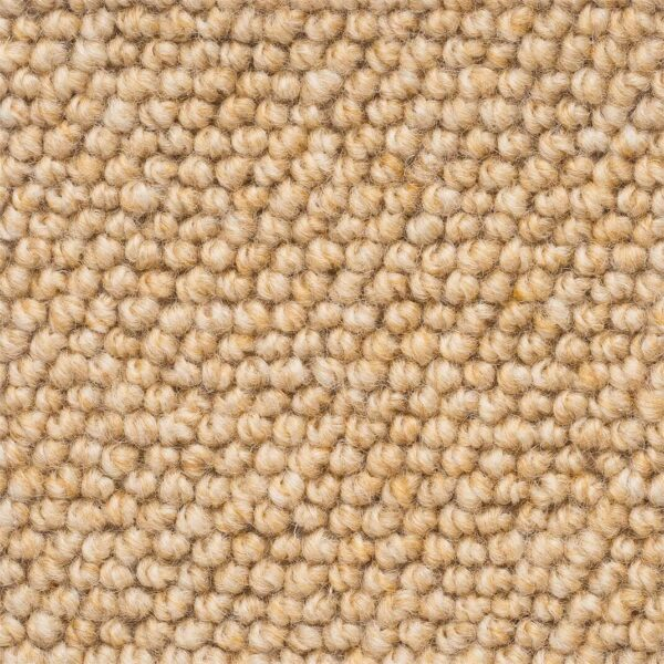 carpet-levante-goldcharm