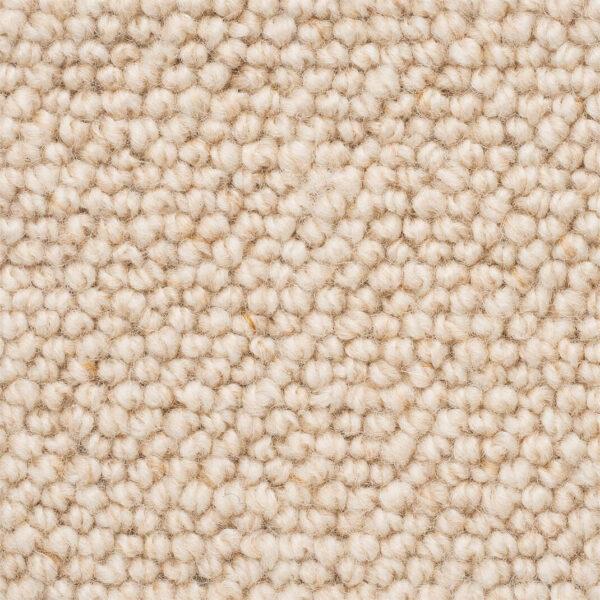 carpet-levante-parchment