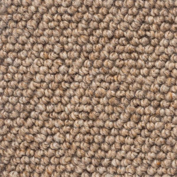 carpet-levante-rawbrown