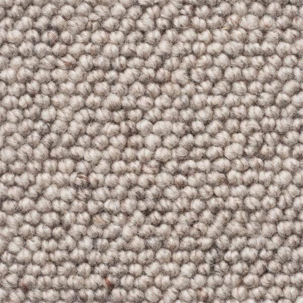 carpet-levante-shamal