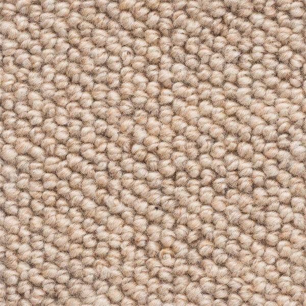 carpet-levante-simoon