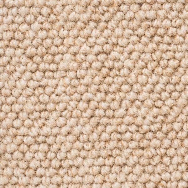 carpet-levante-sunwash