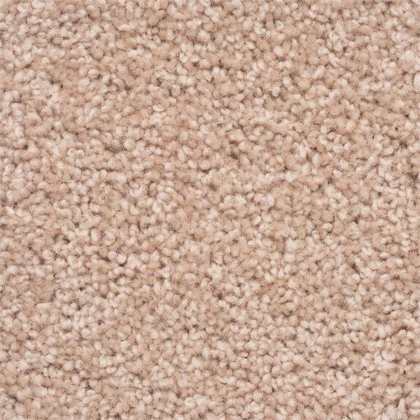 carpet-moodsofmonetii-camille