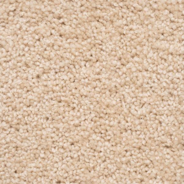 carpet-moodsofmonetii-dahlia