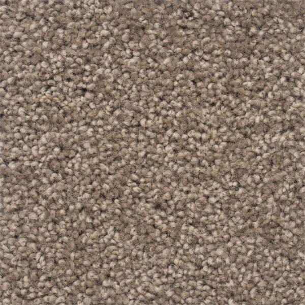 carpet-moodsofmonetii-giverny