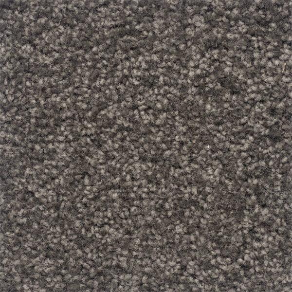 carpet-moodsofmonetii-impression