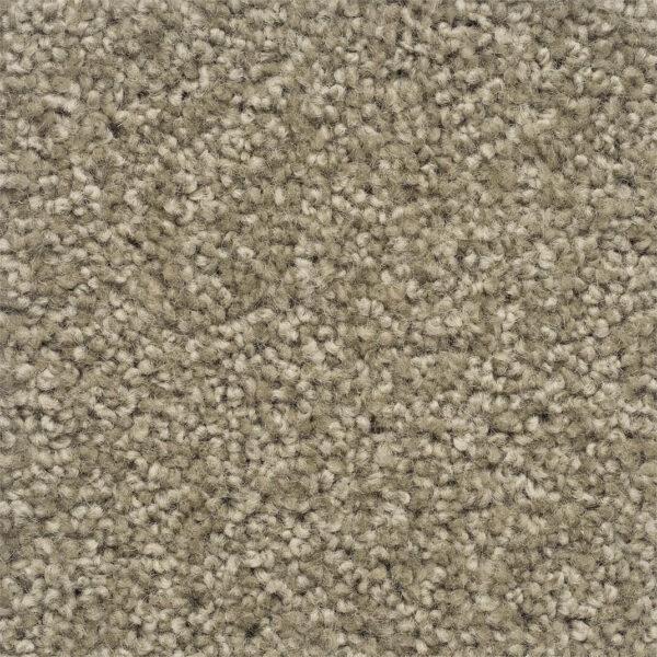carpet-moodsofmonetii-iris