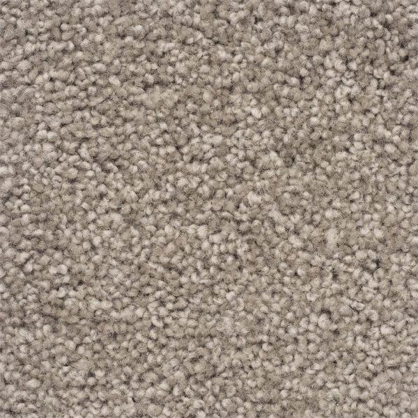 carpet-moodsofmonetii-pourville