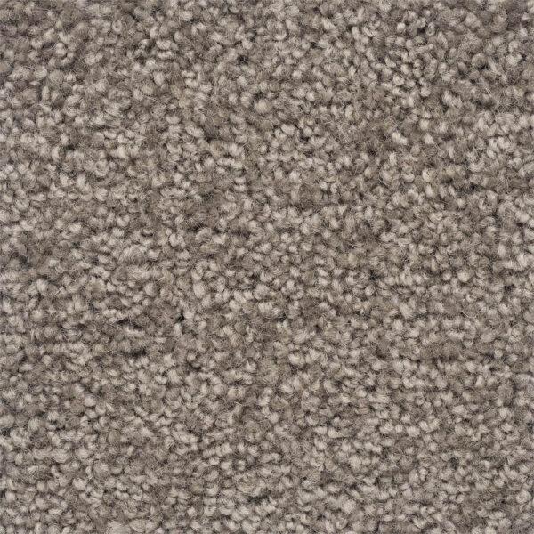 carpet-moodsofmonetii-sangiorgio