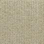 carpet-takara-clay