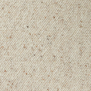 carpet-thorndale-bonnie