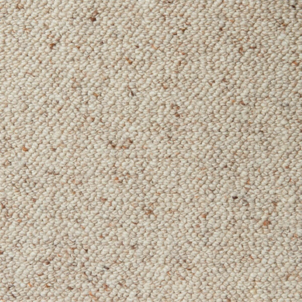 carpet-thorndale-clyde