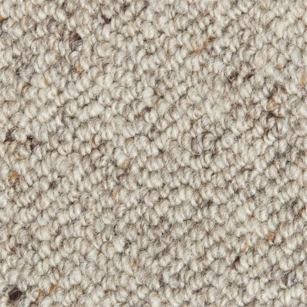 carpet-thorndale-maverich