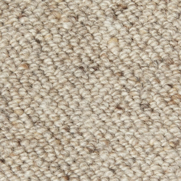 carpet-thorndale-saloon