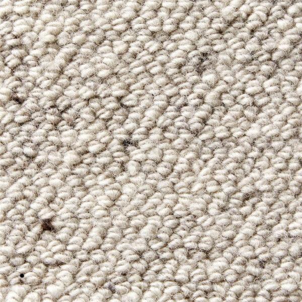 carpet-thorndale-wyatt