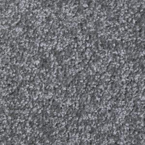 carpet-valleyciewii-bluegrey