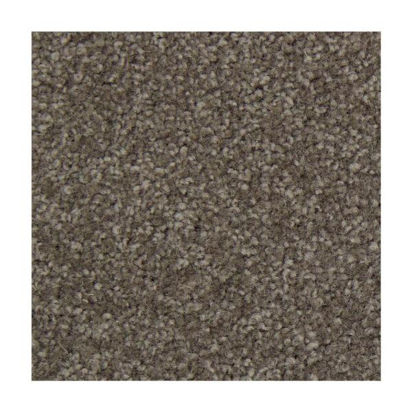 carpet-valleyviewii-andesite