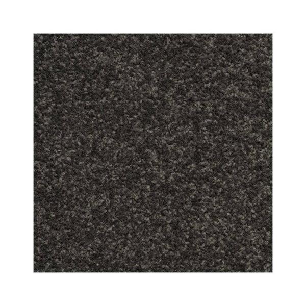 carpet-valleyviewii-gravel