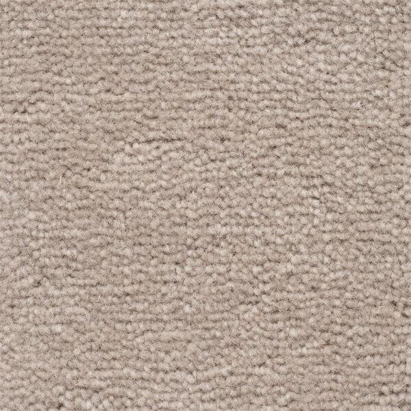 carpet-velluto-cottagestone