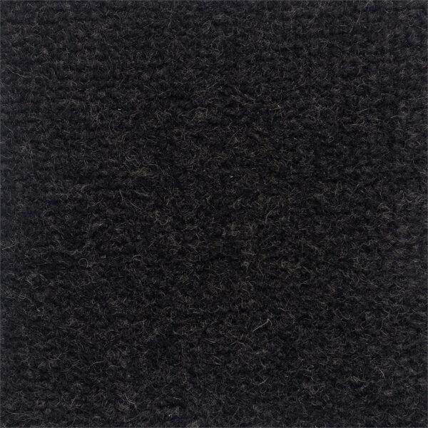 carpet-velluto-nocturne