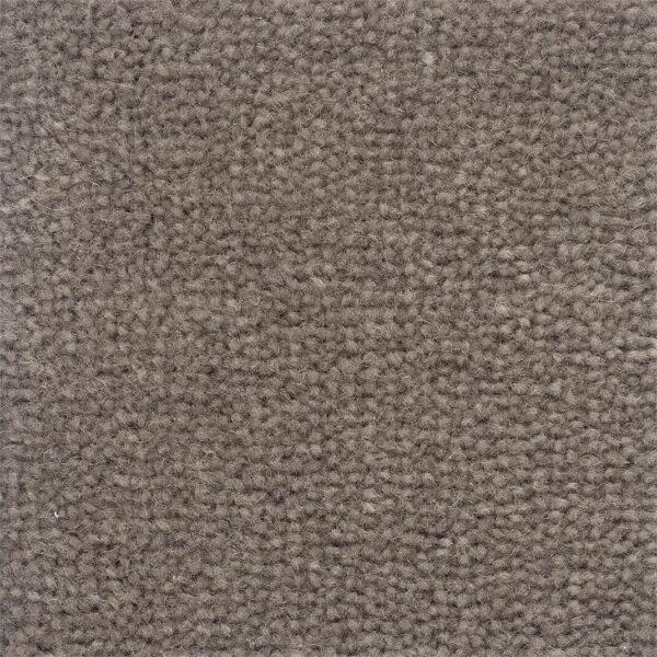 carpet-velluto-pearlgrey