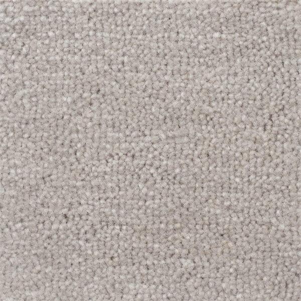 carpet-velluto-silverwisp