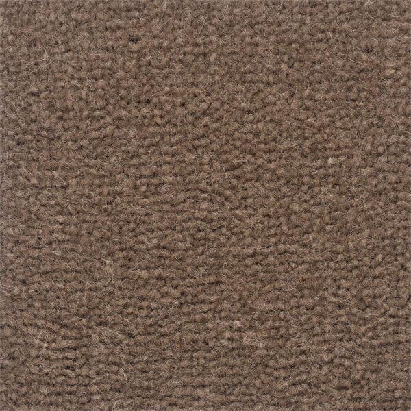 carpet-velluto-solace