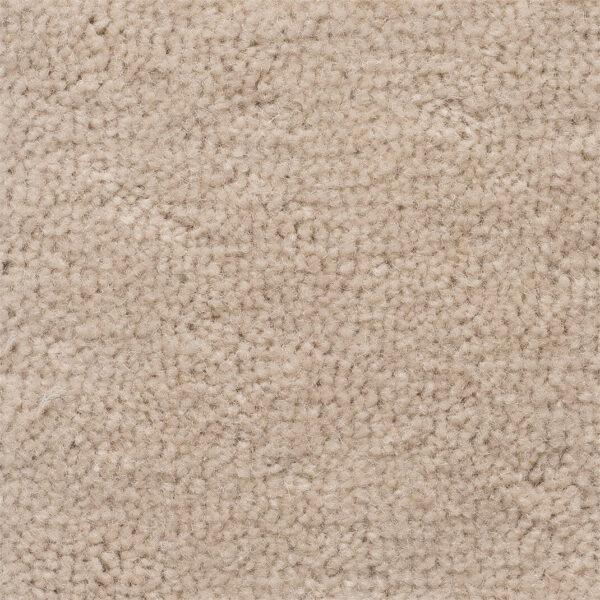 carpet-velluto-vintagebeige