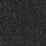 Charcoal 1404