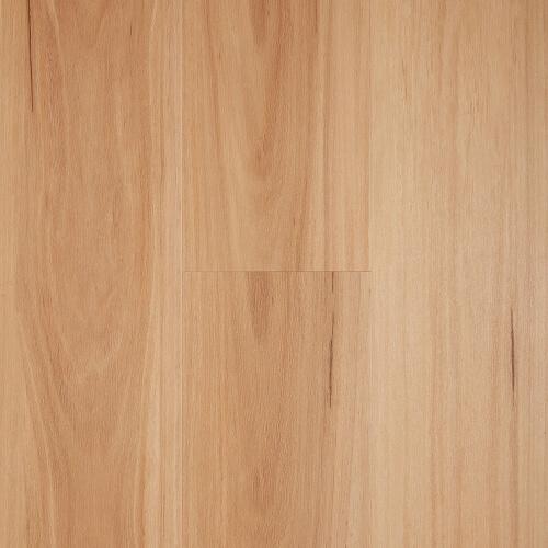 Blackbutt-Easi-Plank
