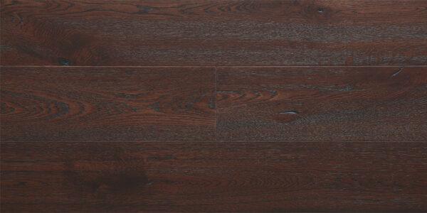 Burnt-Umber-Premiere Oak