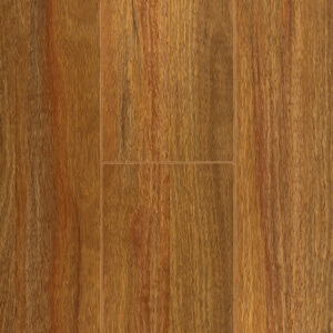 Classic Spotted Gum K622