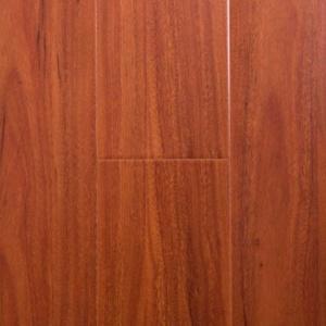 Classic Vatu Redwood K311