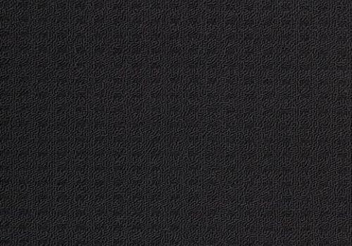 Cubes_Granite_1330_Carpet