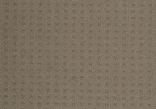 Cubes_Pebble_1101_Carpet