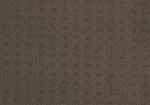 Cubes_Sand_810_Carpet
