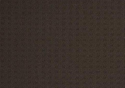 Cubes_Stone_1474_Carpet