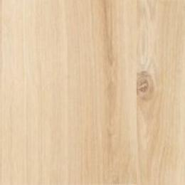 Legacy Natural Oak